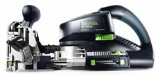 FESTOOL Dübelfräse DOMINO XL DF 700 EQ-Plus inkl. Systainer - 574320