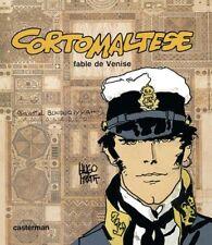 Bandes dessinées et romans graphiques franco-belge et européennes Casterman, en français