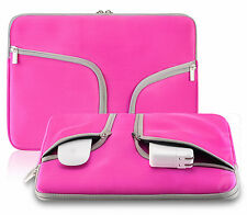 Neoprene Sleeve Case Bag for MacBook Pro/Retina/Air 11 12 13 15 inch Laptop 13.3