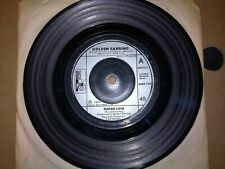 "Golden Earring - Radar Love - 7""1973 vgc+"