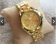 Michael Kors Bradshaw MK Gold SMALL Watch Best seller