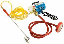 Steel Dragon Tools® Air Conditioner Coil Cleaning System 500 PSI