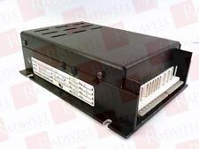 CONVERTER CONCEPTS VT25-371-11/XA (Used, Cleaned, Tested 2 year warranty)