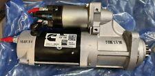 714/40401 Starter Motor- Store 1