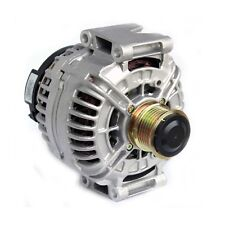 HIGH OUTPUT 250AMP ALTERNATOR Fits DODGE FRIGHTLINER SPRINTER VAN 2.7L 2000-2006