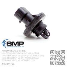 AIR TEMPERATURE SENSOR L67 V6 SUPERCHARGED 3.8L [HOLDEN VS-VT-VX-VY COMMODORE]