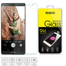 KHAOS For Huawei Mate 8 / Huawei Mate8 Premium Tempered Glass Screen Protector