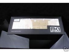 1/200 BISMARCK VALUE PACK for Trumpeter by MK1 design MD-20003