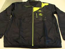 Real Madrid 2011 Soccer Track Top Jacket XL La Liga IN