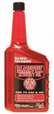 Marvel MM13R Mystery Oil
