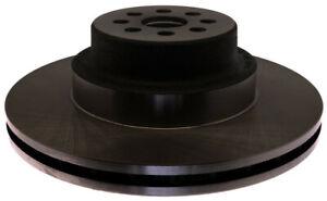 Frt Disc Brake Rotor  Raybestos  8542R