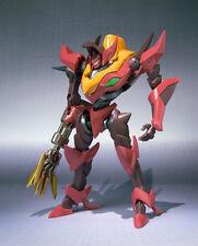 Robot Spirits Code Geass Lelouch of the Rebellion Guren S.E.I.T.E.N. Eight E...