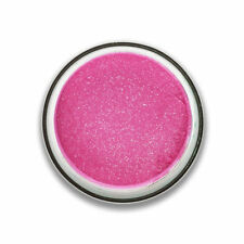 Stargazer Loose Powder Pink Make-Up Products