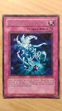 Carte Yu Gi Oh Résurrection De L'Ame AST-FR109 RARE