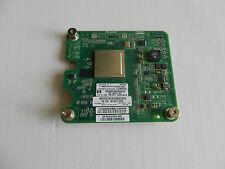 HP Qlogic QMH2562 8GB FC Mezzanine HBA for HP BL460 G6 G7 451871-B21 451872-001