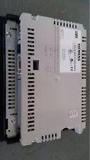 SIEMENS TP177 6AV6640-5CA20-0DP0 / 6AV6 640-5CA20-0DP0