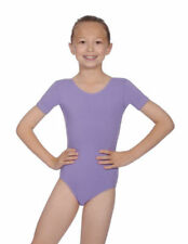 Roch Valley Dancewear Leotards & Unitards for Women