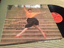 """STYLE COUNCIL JAM WELLER SPANISH 12"""" MAXI SPAIN SHOUT TO THE TOP - MOD"""