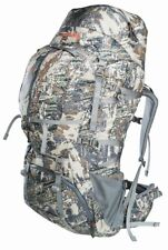 Sitka Gear Mountain Hauler 6200 / Optifade Open Country / Size: M/L (40072-Ob-Ml