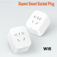 Multifunction Xiaomi Mijia WiFi Remote Control Adapter Power Board Socket s