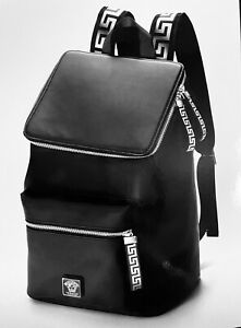 Versace  Parfums Backpack NEW