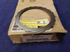 Ford NOS  Ford 3W4Z-7B442-AA Plate - Clutch External Auto Trans Clutch Plate