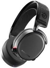 SteelSeries Arctis Pro Wireless (Headset)