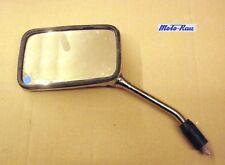 Italjet Dragster 50 125 180 Rückspiegel Spiegel  links Mirror specchietto