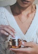 Estee Lauder Revitalizing Supreme + Global Anti-Aging Cell Power Creme 1 oz NIB