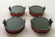 5 x Toner Chips For Xero Phaser 6360 106R01221 106R01218 106R01219 106R01220