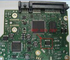 Seagate SATA HDD Hard Drive ST3000DM001 ST2000VX000 st2000vs00 HDD PCB 100645422