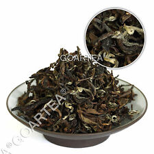 GOARTEA Premium Organic High Mountain Oriental Beauty Baihao Taiwan Oolong Tea