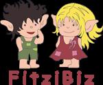 fitzibiz-kindermode