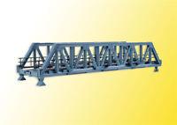 42549 Vollmer H0 2549 Mauersteinbrücke gerade NEU//OVP