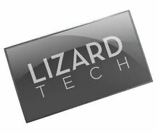 "Toshiba Tecra A10 Satellite Pro A120 Samsung LTN154AT07 15.4"" LCD Laptop Screen"