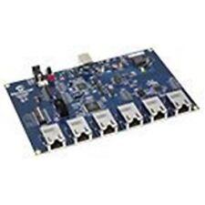 Fusebox 6 vías de metal SPD consumidor unidad con 6 rcbos 100A Interruptor principal RCBO Junta