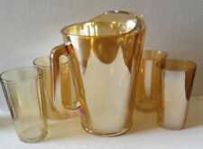 Carafe/Pitcher
