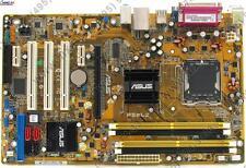 ASUS P5PL2 , LGA 775/Socket T, Intel Motherboard