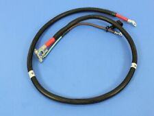 Battery Cable-Positive Right Mopar 56000977AD