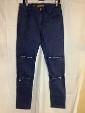 NWT crysp denim jeans Size 32 Mens