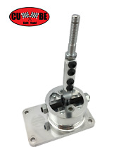 CUBE Speed - T5 T5Z short shifter suit BA & BF Falcon 5 spd 6 cyl & 6 cyl turbo