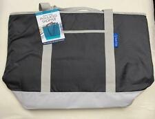 Sams Club Member's Mark Jumbo Size Insulated Tote Bag - Choose your Color