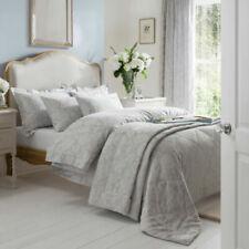 DORMA Floral Bedding Sets & Duvet Covers