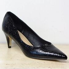 Marks and Spencer Stiletto Mid (1.5-3 in.) Women's Heels