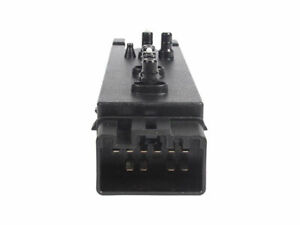 Front Left Seat Switch 8YWC75 for Lincoln MKX MKZ 2007 2008 2010 2011 2012