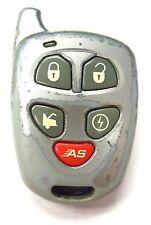 transmitter start starter key fob keyless remote Autostart NAHAS2501 clicker bob