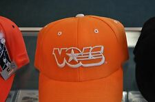 Tennessee Volunteers Fitted Baseball Hat By Colosseum Size 7