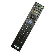 Sony Bravia Replacement Smart TV Remote Control KDL Series