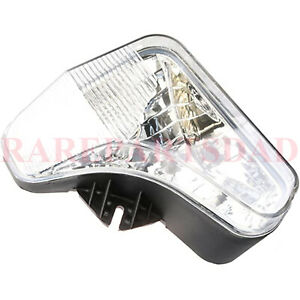 For Bobcat A770 S510 S530 S550 S570 S590 S630 T770 Right Headlight lamp 7138040