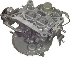 Carburetor-2BBL Autoline C877